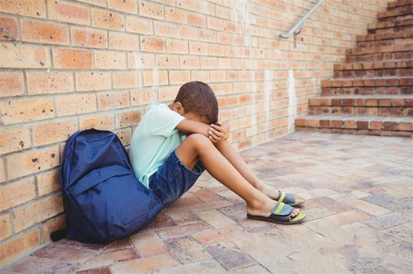 臭臭的烦恼 — 关于儿童腋臭的科普问答