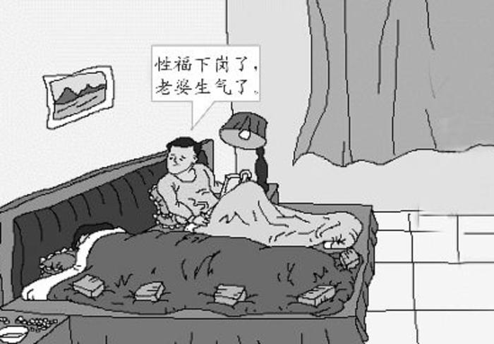 男性生殖器勃起的原理_如何获取一个人类男性生殖器在勃起状态下的标本